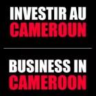 Investir au Cameroun