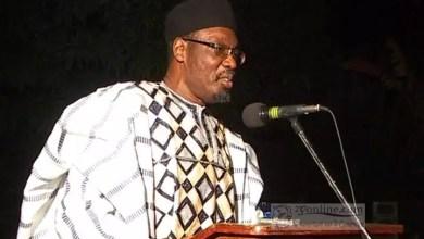 Photo of Cameroun: la nostalgie de l'ère Tchiroma au Mincom