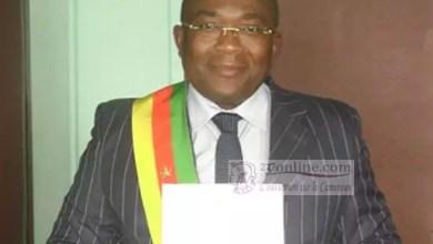 Photo of Cameroun – Jean Michel Nintcheu: « Certaines régions sont de plus en plus oubliées dans les nominations »
