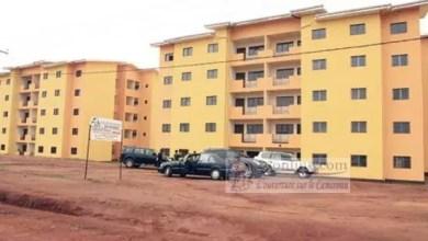 Photo of Cameroun : Le problème de logement en voie de résolution