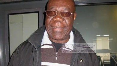 Photo of Cameroun: Manu Dibango, l'homme au saxo