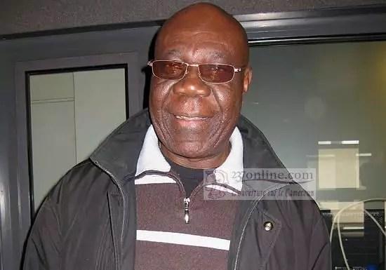 Manu Dibango parti a 86 ans
