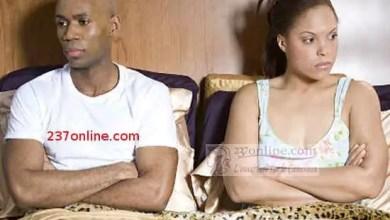 Photo of La fin du contrat de mariage au Cameroun