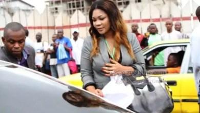 Photo of Cameroun – Politique: Lettre ouverte de Marlène EMVOUTOU à Cabral LIBII