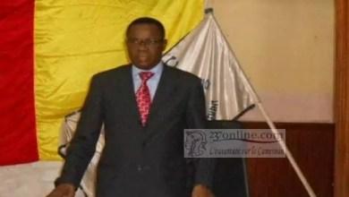 Photo of Cameroun – Présidentielle 2018: parole du candidat Maurice Kamto du MRC
