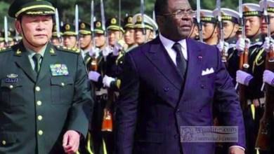Photo of Edgar Alain Mebe Ngo'o l'homme qui voulait être président du Cameroun