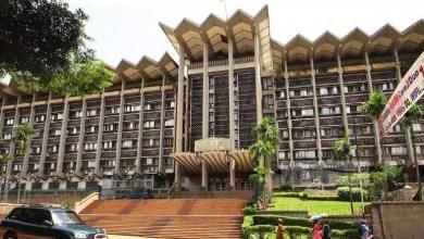 Photo of Cameroun – Produit intérieur brut: La guerre des chiffres de la croissance