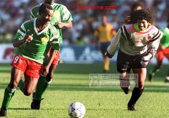 Mondial 1990