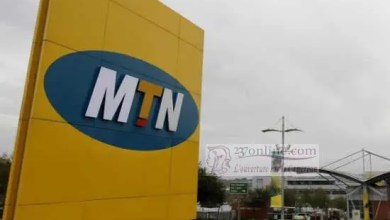 Photo of Cameroun : les multinationales sont de plus en plus irresponsables envers les populations