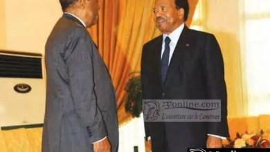 Photo of Cameroun – Gérontocratie: A la mangeoire ad vitam eternam !