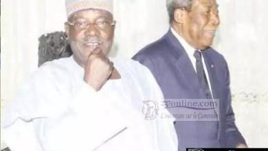 Photo of Cameroun: Les parlementaires reprennent du service ce 08 juin 2017