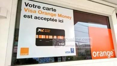 Photo of Cameroun – Monnaie electronique: Les banques veulent reprendre la main