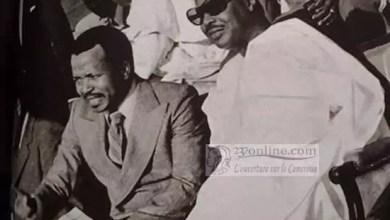 Photo of Cameroun: Voici comment le Grand-Nord va récupérer le pouvoir laissé par Amadou Ahidjo