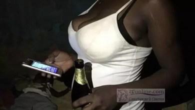 Photo of Cameroun: Quand élèves et étudiantes se prostituent à Bertoua