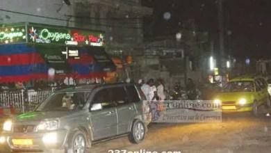 Photo of Cameroun – Prostitution, incivisme: Opération coup de poing à Douala