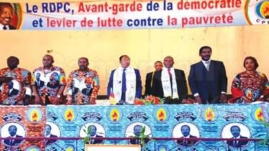 Photo of Cameroun: Le Rdpc joue contre le Rdpc aux législatives et municipales 2020