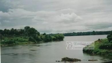 Photo of Cameroun – Électricité: Bientôt 420 Mw sur le fleuve Sanaga