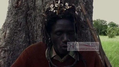 Photo of Cameroun: 10 présumés sorciers malfaisants arrêtés à Ambam (Sud)