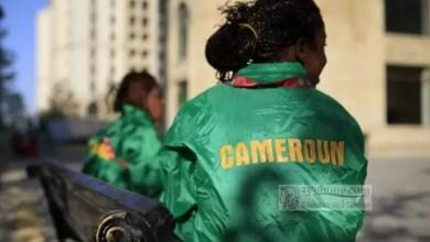 Photo of Cameroun – Défections d'athlètes : plus jamais ça !