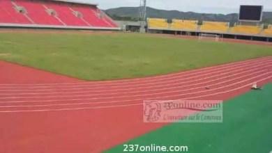 Photo of Cameroun : Le Stade omnisports de Bafoussam Kouekong sera inauguré samedi