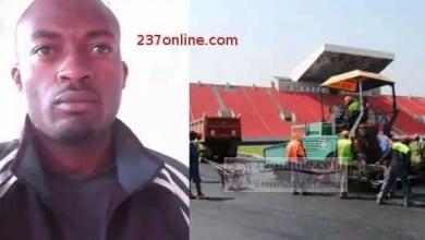 Photo of Cameroun: un jeune de 29 ans à la tête du stade Omnisports de Bafoussam