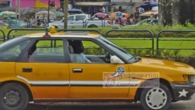 Photo of Cameroun – Transport: Les taxis qu'on veut voir à Yaoundé