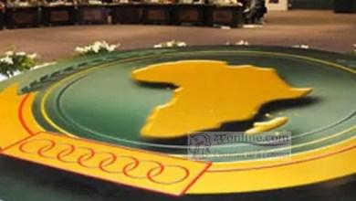 Photo of Union Africaine : La crise anglophone évoquée à Addis-Abeba