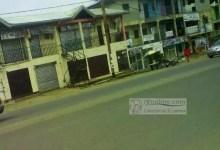 Photo of Cameroun : Rentrée scolaire non effective au Nord-Ouest