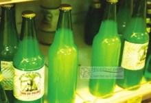Photo of Cameroun – Patrimoine: La filière vin de palme taille sa place