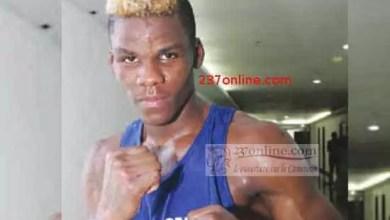Photo of Cameroun: Wilfried Seyi qualifié pour les jeux olympiques TOKYO 2020