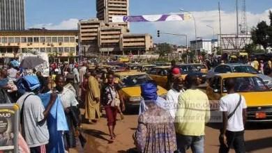 Photo of Cameroun: Comment est organisée l'élite du Département du Mfoundi ?