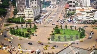 Photo of Le FMI confirme le relèvement de la croissance économique au Cameroun en 2018, à 4%