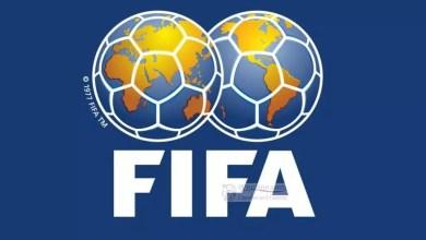 Photo of La FIFA remet la pression sur le Cameroun dans le dossier des salaires impayés