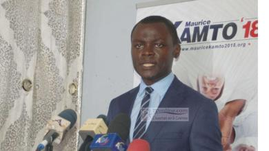 Photo of Cameroun: Le porte-parole de Kamto accuse le ministre de la communication de «gros mensonges»