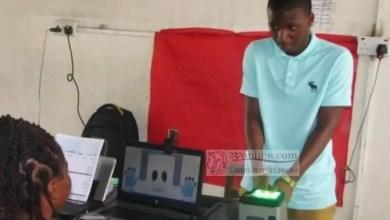 Photo of Cameroun: Plus de 50 000 cartes d'électeurs en souffrance dans le Littoral