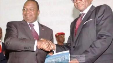 Photo of Cameroun – Réformes fiscalo-douanières : Le Minfi valide les propositions du Gicam