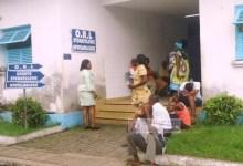 Photo of Coronavirus : Tout le personnel d'un hôpital de Bafoussam contaminé ?
