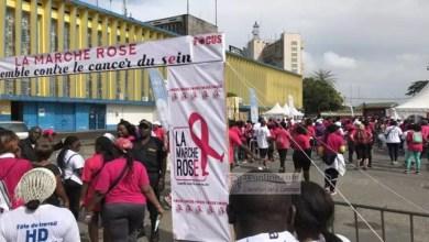 Photo of Cameroun – Cancer : Difficile pour les femmes de se faire dépister