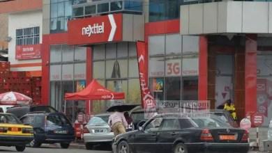 Photo of Affaire Nexttel: Baba Danpullo et les 93 milliards des vietnamiens