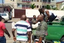 Photo de Cameroun : Un homme assassiné à Douala