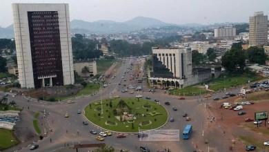 Photo of Cameroun – Menaces terroristes: Yaoundé sous haute surveillance