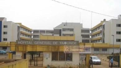 Photo of Hôpitaux publics : Le personnel médical annonce une grève