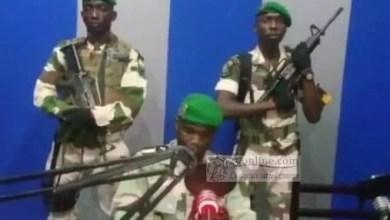 Photo of Gabon : le deuxième coup d'état manqué de l'histoire…
