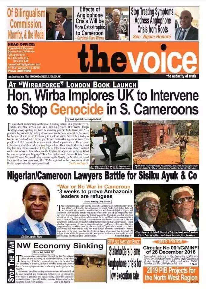 The Voice edition du 11 janvier 2019