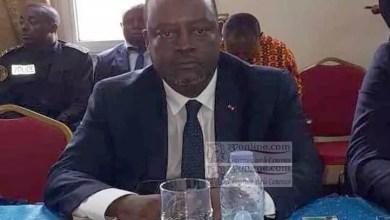 Photo of Cameroun – Etoudi: Des tractations pour la nomination d'un nouveau Dg de la Sonara