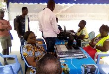Photo of Cameroun – Inscription sur les listes électorales : l'insatisfaction est totale