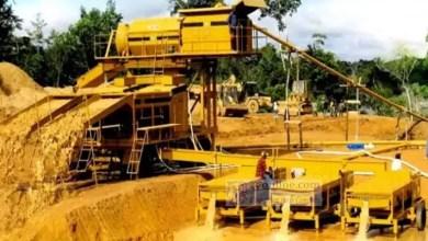 Photo of Cameroun : La ruée vers les richesses minières à l'Est