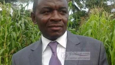 Photo of Cameroun – Mairie de Yaoundé VI: Guerre ouverte entre Yoki Onana et ses adjoints