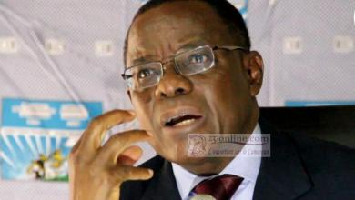 Photo of Cameroun: Maurice Kamto menace de démissionner de la présidence du MRC