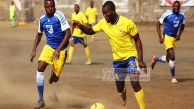 Photo of Cameroun : Volcan commence par une victoire en D2 Ouest